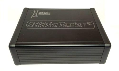 bithiatester1